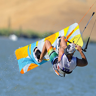 litewave-dave-kiteboards