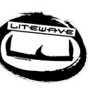 Litewave Kiteboards
