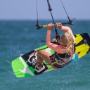 Litewave Kiteboards